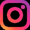 Instagram FIADDA ER