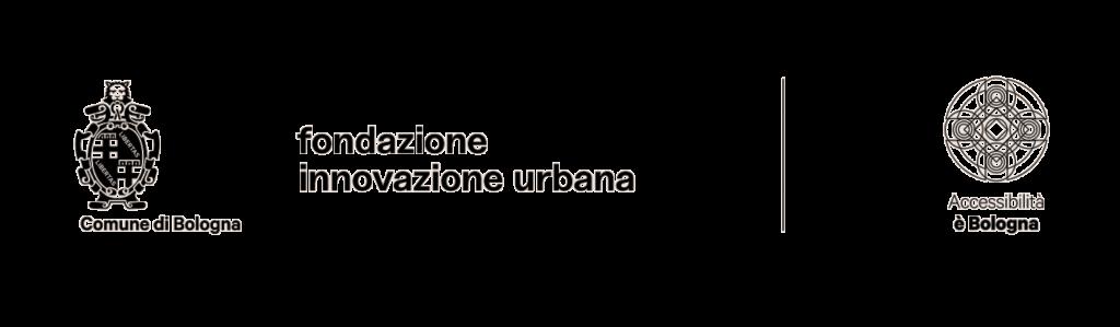 Accessibilità è Bologna